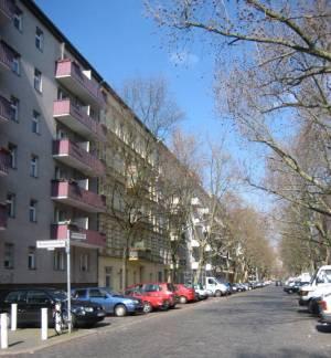 Berliner bäderbetriebe schöneberg