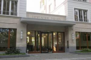 k bisstra e berlin tiergarten gro er tiergarten bauhaus archiv stra e platz. Black Bedroom Furniture Sets. Home Design Ideas