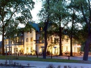 landgasthof zum m hlenteich karl marx strasse 32 15345 eggersdorf hotel. Black Bedroom Furniture Sets. Home Design Ideas