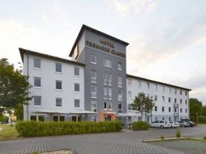 premiere classe berlin dreilinden heinrich hertz strasse 6 14532 kleinmachnow hotel. Black Bedroom Furniture Sets. Home Design Ideas