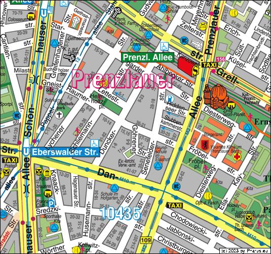 Wohnzimmer Bar Berlin Helmholtzplatz Prenzlauer Berg Dumss