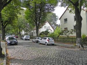 Alt-Britz (2014) Alt-Britz, Berlin-Britz, Schloss Britz, Gutspark, Gutshof, Heimatmuseum Neukölln, Britzer Kirchteich