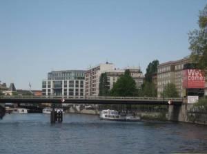 Ebertsbrücke,