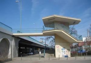Putlitzbrücke, Moabit