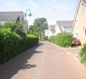 Am Rodelberg, Kleinmachnow,