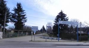 Kleingartenanlage Teltow-Ost KGA Teltow-Ost,