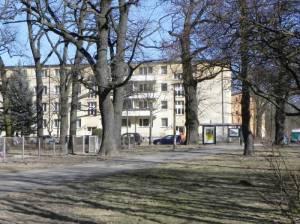 lindenberger stra e berlin niedersch nhausen schlosspark sch nhausen panke stra e platz. Black Bedroom Furniture Sets. Home Design Ideas