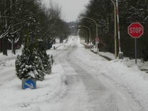 Lankwitzer Straße, Berlin-Mariendorf, Gaswerk Mariendorf