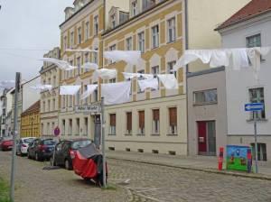 Katzengraben (2016) Katzengraben, Berlin-Köpenick, Heimatmuseum Köpenick, Kietzer Graben, Altstadt Köpenick