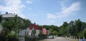 Am Mühlenfließ, Berlin-Rahnsdorf,