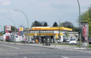 Neue Späthstraße, Berlin-Britz, Teltowkanal, A113