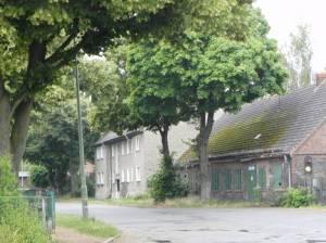 Alt-Hellersdorf (2012) Alt-Hellersdorf, Berlin-Hellersdorf, Gut Hellersdorf, Landschaftspark Wuhletal