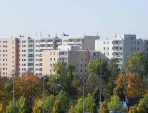 Alte Hellersdorfer Straße, Berlin-Hellersdorf, Dorfkern Hellersdorf, Jelena-Šantić-Friedenspark, Hasenpfuhl