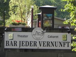 (2010) Bar jeder Vernunft, Wilmersdorf