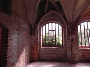 Im Gotischen Haus (2010) Gotisches Haus, Stadtgeschichtliches Museum Spandau