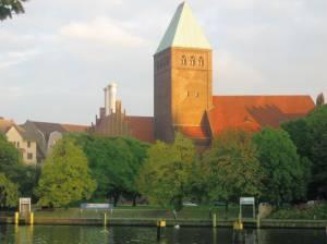 Märkisches Museum (2009) Märkisches Museum, Berlin-Mitte, Die Geschichte von Berlin und den Berlinern