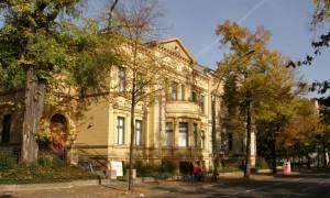 Schöneberg-Museum, Jugendmuseum