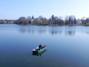 Heiliger See (2012) Heiliger See, Neuer Garten, Marmorpalais