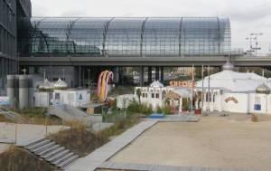Friedrich-List-Ufer, Berlin-Moabit,