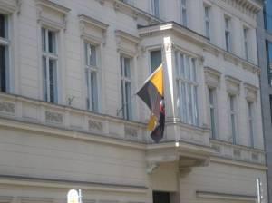 Sachsen-Anhalt, Landesvertretung