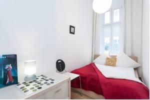 Apartments im Zentrum Berlin, different places (see room description), 10119 Berlin