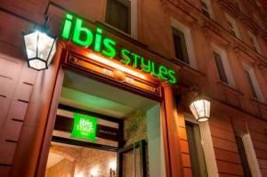 ibis Styles Berlin City Ost, Scharnweberstr. 21-22, 10247 Berlin