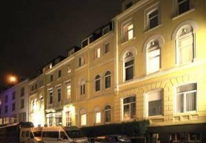 VCH-Hotel Bremer Haus, Löningstraße 16 - 20, 28195 Bremen