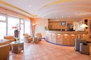 Best Western Premier Alsterkrug Hotel, Alsterkrugchaussee 277, 22297 Hamburg