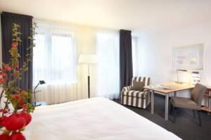 Madison Hotel Hamburg, Schaarsteinweg 4, 20459 Hamburg