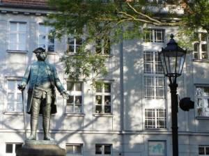 Museum im Böhmischen Dorf, Neukölln