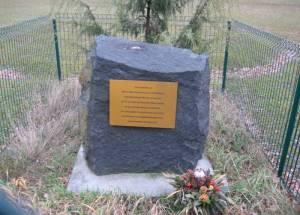 Claus Graf Schenk von Stauffenberg, Rangsdorf
