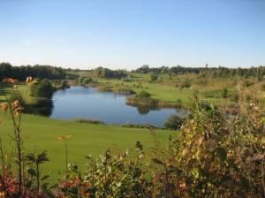 Berliner Golf Club Gatow, Kladow