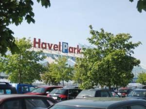 Havelpark, Dallgow-Döberitz