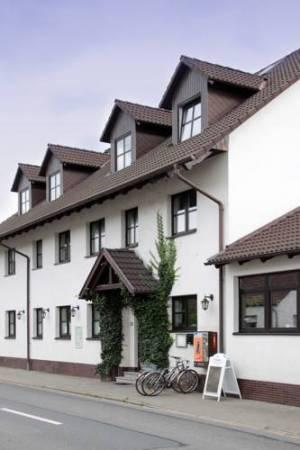 Pension & Gasthaus Kahren, Kahrener Hauptstraße 20, 3051 Kahren