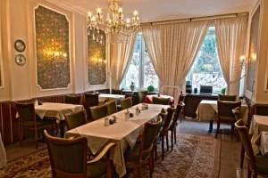 Hotel am Schloss, Alte Herrenhäuserstr. 36, 30419 Hannover
