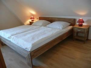 Am Lindenhof - Self Check-In Hotel, An der Feldmarkt 5, 30453 Hannover