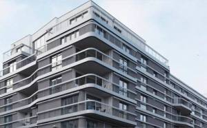 GRIMM's Hotel, Alte Jakobstr. 100, 10179 Berlin