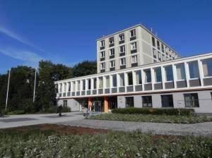 (2010) Amtsgericht Spandau,