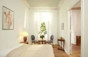 Allee Apartments Prenzlauer Berg, Berliner Str. 103, 13189 Berlin