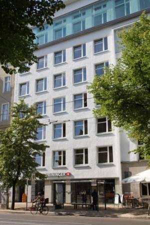 Oranienburger Straße 67