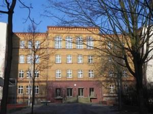 Collège Voltaire (2011) Collège Voltaire,