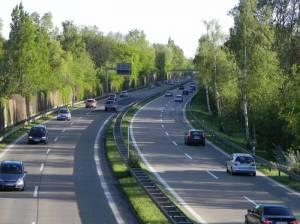 A114, Berlin-Blankenburg, Pankow, Französisch Buchholz und Blankenburg