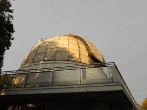 Karl-Foerster-Sternwarte (2011) Karl-Foerster-Sternwarte, Insulaner, Planetarium