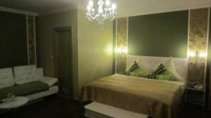 Ahorn Hotel, Bautzener Straße 134/135, 03050 Cottbus