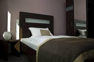 Daily Fresh Hotel und Konferenzcenter, Tempowerkring 6, 21079 Hamburg