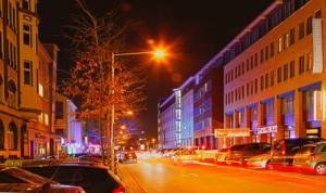 Best Western Hotel Hannover City Superior, Nikolaistr. 12, 30159 Hannover