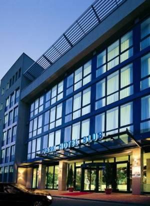 Park Hotel Blub, Buschkrugallee 60-62, 12359 Berlin