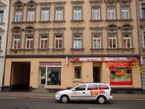 Pension Domicil, Georg-Schumann-Straße 131, 04155 Leipzig