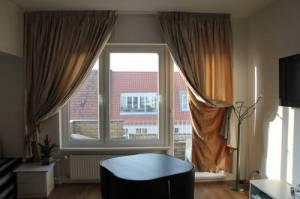 Apartment am Ku'damm, Nestorstr. 58, 10711 Berlin