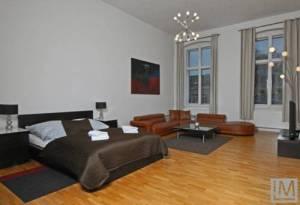 ABP-Apartments Prenzlauer Berg, Kollwitzstr.2, 10405 Berlin